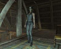 UNP_Simply_Clothes_01.jpg