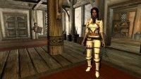 UNP_Stylish_Pirate_03.jpg