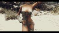 Ursine_Armor_Pack_CBBE_BBP_TBBP_HDT_02.jpg