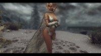 Ursine_Armor_Pack_CBBE_BBP_TBBP_HDT_03.jpg