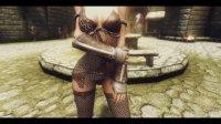 Ursine_Armor_Pack_CBBE_BBP_TBBP_HDT_07.jpg