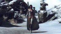 Ursine_Armor_Pack_UNP_7B_02.jpg