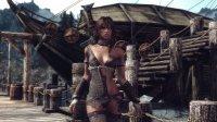 Ursine_Armor_Pack_UNP_7B_05.jpg