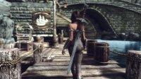 Ursine_Armor_Pack_UNP_7B_06.jpg