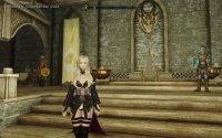 Vampire_leather_armor_set_01.jpg