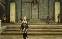 Vampire_leather_armor_set_03.jpg