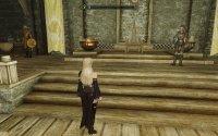 Vampire_leather_armor_set_04.jpg