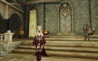 Vampire_leather_armor_set_05.jpg