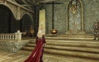 Vampire_leather_armor_set_06.jpg