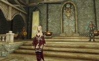 Vampire_leather_armor_set_07.jpg