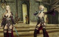 Vampire_leather_armor_set_09.jpg