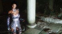 Vampire_leather_armor_set_13.jpg