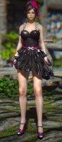 Vindictus_Mini_Dress_UNP_1.jpg