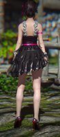Vindictus_Mini_Dress_UNP_2.jpg