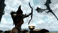 Witch_Armour_by_Neo_CBBE_UNP_04.jpg