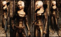 Witch_Battle_Armor_and_Weapon_04.jpg