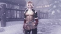 Witcher_3_Yennefer_and_Triss_armors_16.jpg