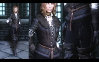 Witcher_3_Yennefer_and_Triss_armors_01.jpg