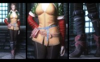 Witcher_3_Yennefer_and_Triss_armors_02.jpg