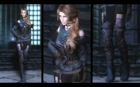 Witcher_3_Yennefer_and_Triss_armors_03.jpg