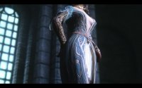 Witcher_3_Yennefer_and_Triss_armors_14.jpg