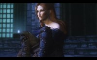 Witcher_3_Yennefer_and_Triss_armors_20.jpg