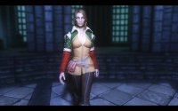 Witcher_3_Yennefer_and_Triss_armors_17.jpg