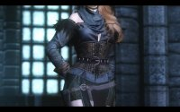 Witcher_3_Yennefer_and_Triss_armors_18.jpg