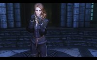 Witcher_3_Yennefer_and_Triss_armors_19.jpg