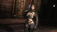 Wolf_Bikini_Armor_03.jpg