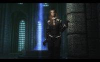 Yennefer_armor_01.jpg