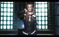 Yennefer_armor_02.jpg