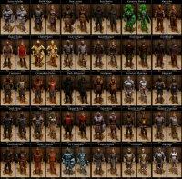 ARMONIZER_Armors_Pack_00.jpg