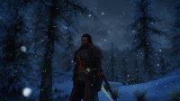 Assassin's_Creed_Rogue_Colonial_templar_Coat_05.jpg