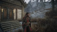 Assassin's_Creed_Rogue_Colonial_templar_Coat_01.jpg
