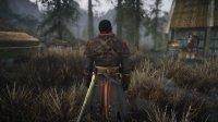 Assassin's_Creed_Rogue_Colonial_templar_Coat_03.jpg