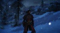 Assassin's_Creed_Rogue_Colonial_templar_Coat_02.jpg