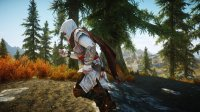 Assassin's_Creed_2_Italiana_assassin_Robe_00.jpg