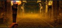 Black_Overlord_Armor_03.jpg