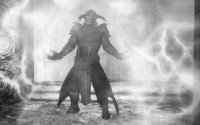 Black_Overlord_Armor_02.jpg