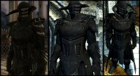 Black_Overlord_Armor_06.jpg