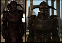 Black_Overlord_Armor_05.jpg