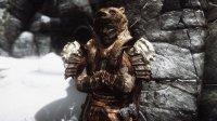 Aesir_Armor_02.jpg