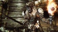 Aesir_Armor_04.jpg