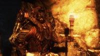 Aesir_Armor_06.jpg