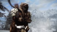 Aesir_Armor_08.jpg