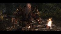 Aesir_Armor_10.jpg
