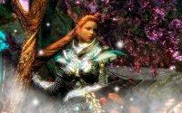 Alfheim_Knights_02.jpg