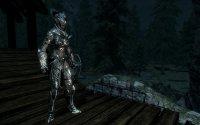 Alfheim_Knights_10.jpg