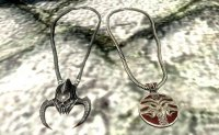 Amulets_of_Skyrim_01.jpg